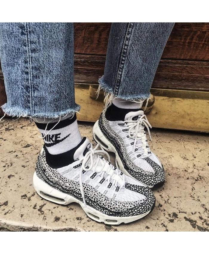 new concept 433eb 33611 et Air Nike 90 Cher Femme Max Homme Pas Soldes Chaussures aq5wXX