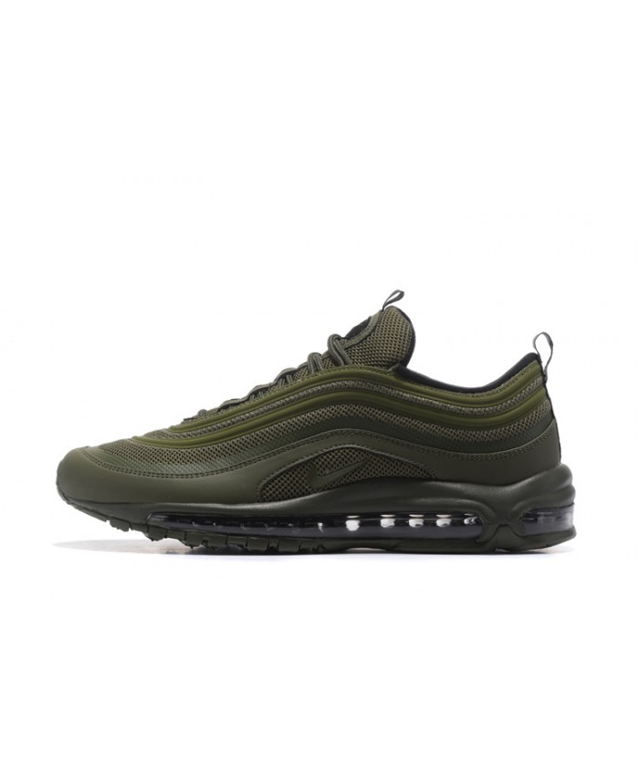 Homme Nike Air Max 97 Playstation Vert