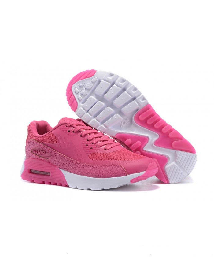 Nike Air Max 90 Ultra Essential Rose