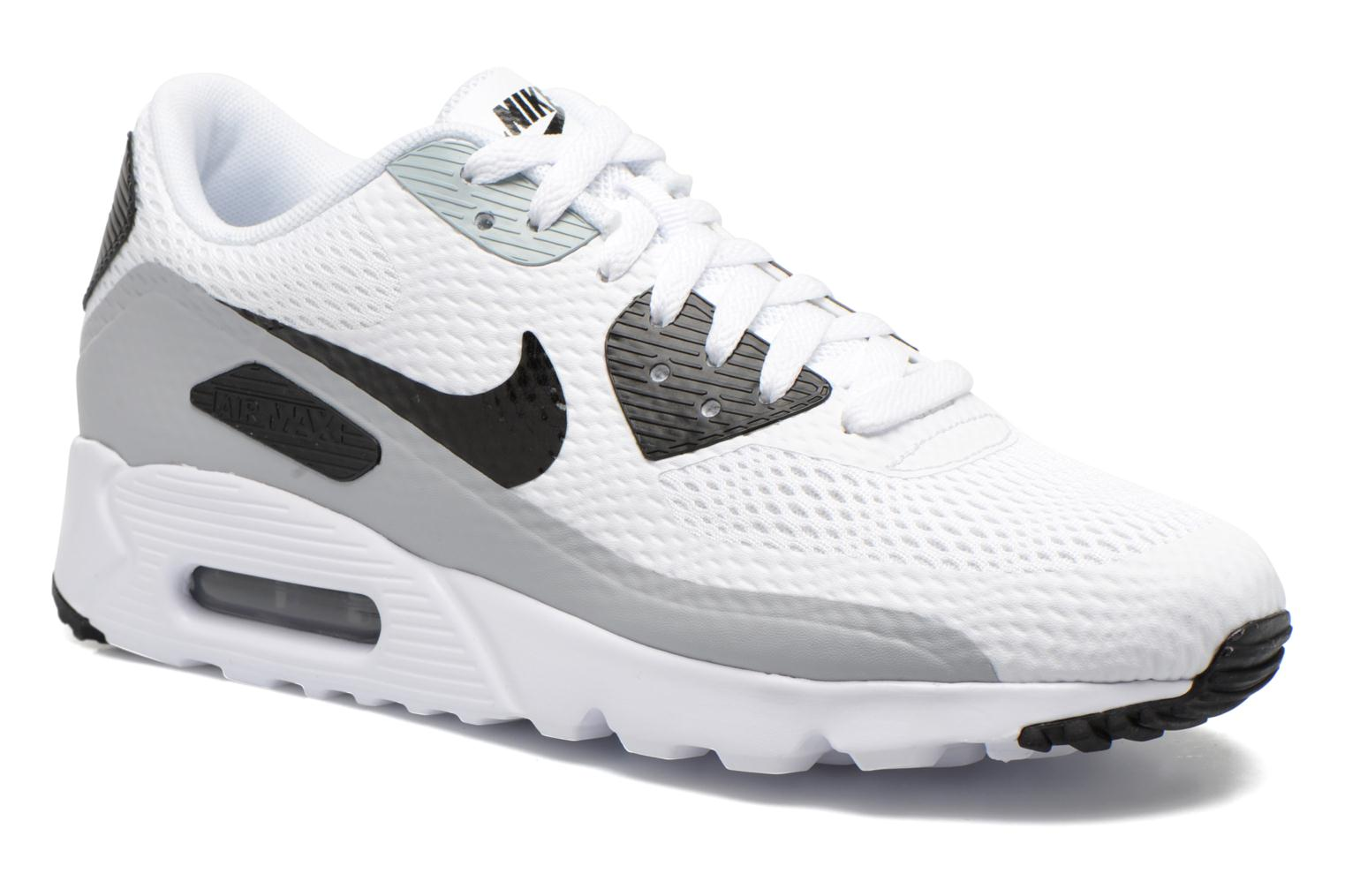 f77b0176f8b Réduction authentique avis nike air max 1 ultra essential Baskets ...