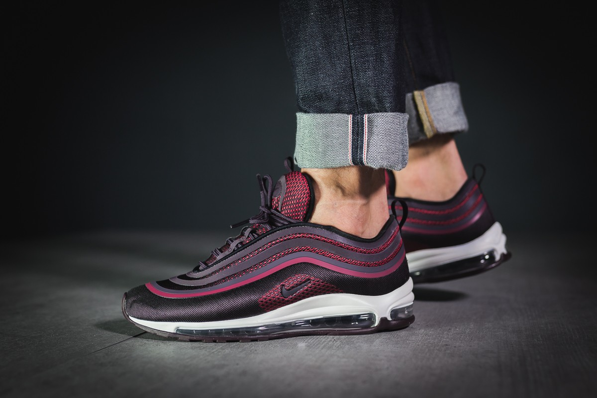 air max 97 ultra 17 homme
