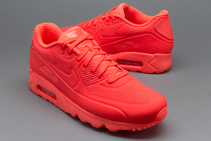 reputable site e5e95 9f2fb nike air max 1 ultra moire rouge